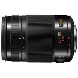 lumix g vario 35-100 mm f/2.8 p.o.i.s. od producenta Panasonic