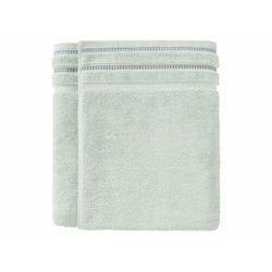 MIOMARE® Ręcznik kąpielowy 100 x 150 cm (4056233368147)