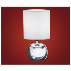 CALISTO 1 - LAMPA STOŁOWA / NOCNA - 90898
