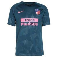 Nike Performance ATLETICO MADRID Artykuły klubowe space blue/laser pink