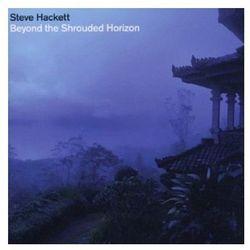 Beyond The Shrouded Horizon - Steve Hackett, kup u jednego z partnerów