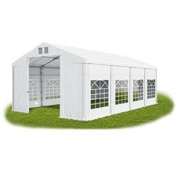 Das company Namiot 4x8x2,5, całoroczny namiot cateringowy, winter/sd 32m2 - 4m x 8m x 2,5m