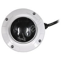 Kamera IP Planet ICA-5150 3,6mm 1,3Mpix MINI DOME
