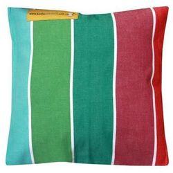 Poduszka hamakowa, rainbow pzs marki La siesta