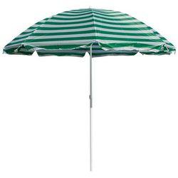 Happy Green parasol A9318 (8591022266830)