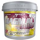 magnum 8000 - 4000 g marki Trec