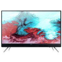 TV LED Samsung UE32K5100