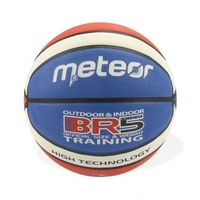 Piłka koszowa Meteor Treningowa BR5