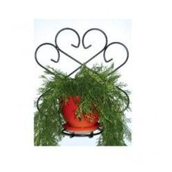 Kwietnik Ornament I