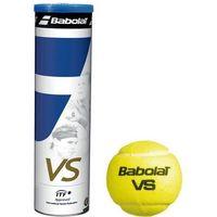 Babolat  vs (4 szt.) (3324921224121)