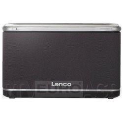 Lenco Playlink-4 + bateria PL4BAT - produkt w magazynie - szybka wysyłka! - produkt z kategorii- Pozosta�