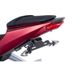 Fender eliminator PUIG do Yamaha YZF-R 125 08-11 z kategorii Pozostałe akcesoria motocyklowe