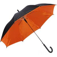 Parasol automatyczny, parasolka - Ø 107 cm