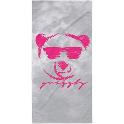Grizzly Ręcznik - coolin towel assorted (asst)