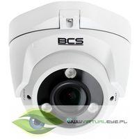 Kamera 4W1 BCS-DMQE3200IR3-B