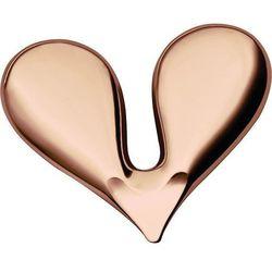Otwieracz do orzechów Nut Splitter złotomiedziany (8003299413997)