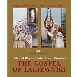 The Gospel of Łagiewniki Life, rok wydania (2013)