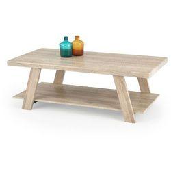 Formosa stolik kawowy marki Style furniture