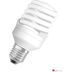 DPRO MCTW 17W/865 E27 świetlówki kompaktowe Osram *** PRODUKT WYCOFANY / NIEDOSTĘPNY ***