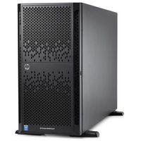 HP PROLIANT ML350 GEN9 E5-2620V3 (4514953751538)