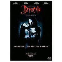 Drakula, towar z kategorii: Horrory