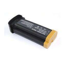 Canon Akumulator NP-E3