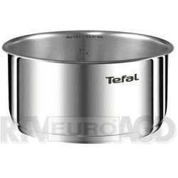 Tefal Ingenio Emotion L9253074
