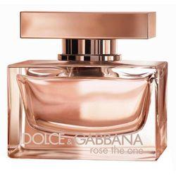 Dolce&Gabbana The One Woman 75ml EdP - produkt z kategorii- Wody perfumowane dla kobiet