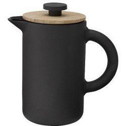 Zaparzacz do kawy Theo - Stelton z kategorii Zaparzacze i kawiarki