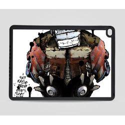 Etui na iPad Air 2: Misio 600