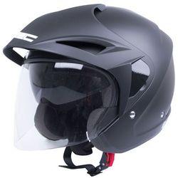 Kask motocyklowy W-TEC NK-629