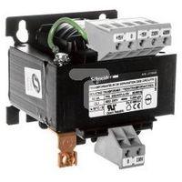 Transformator 1-fazowy 63VA 230(400)V/230V ABL6TS06U SCHNEIDER ELECTRIC