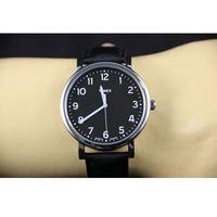 Timex T2N339