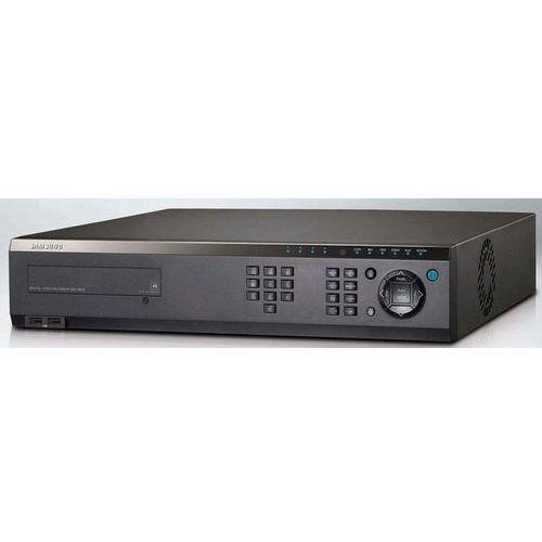 Rejestrator Samsung SRD-480D - produkt z kategorii- Rejestratory przemysłowe
