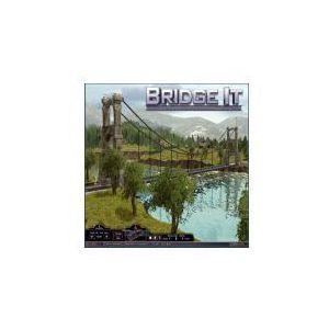 Bridge IT (PC)