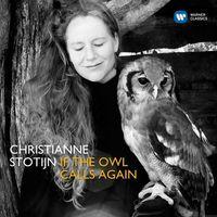 If The Owl Calls Again (CD) - Dostawa zamówienia do jednej ze 170 księgarni Matras za DARMO, 5054196393755