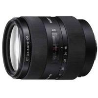 Sony 16-105 mm f/3.5-f/5.6 DT (SAL16105.AE)