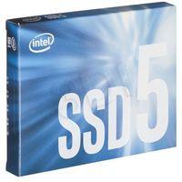 Intel 540s 1.0tb sata3 560/480mb/s 7mm reseller pack