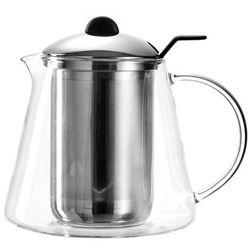 Zaparzacz do herbaty Solo Leonardo 1,35 Litra, kup u jednego z partnerów