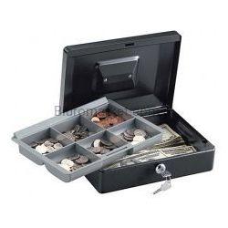 Kasetka metalowa na pieniądze cb-10ml marki Masterlock