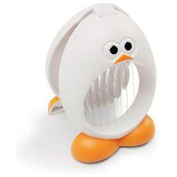 Krajalnica do jajek Jajo MSC Gadgets