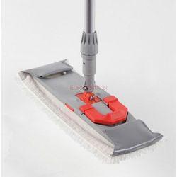 Mop profesjonalny płaski  40cm komplet ms2/629094 marki Numatic