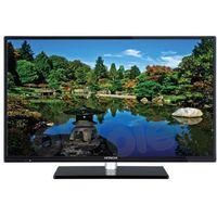 TV LED Hitachi 32HB1T65