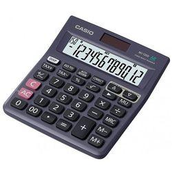 Kalkulator mj-120d - ★ rabaty ★ porady ★ hurt ★ wyceny ★ sklep@solokolos.pl ★ tel.(34)366-72-72 ★ marki Casio