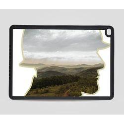 Etui na iPad Air 2: Żołnierz - produkt z kategorii- Pokrowce i etui na tablety