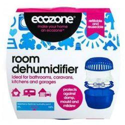 Ecozone Naturalny osuszacz powietrza - starcza na 3 miesiące - (5060101530542)