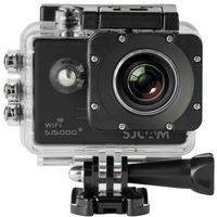 Kamera SJCam SJ5000 Plus