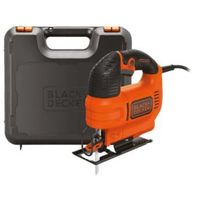 Black&Decker KS701EK