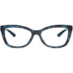 Dolce & gabbana 3218 2887 okulary korekcyjne + darmowa dostawa i zwrot wyprodukowany przez Dolce&gabbana