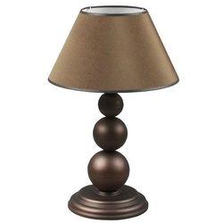 Namat Lampka nocna bert nr 1205